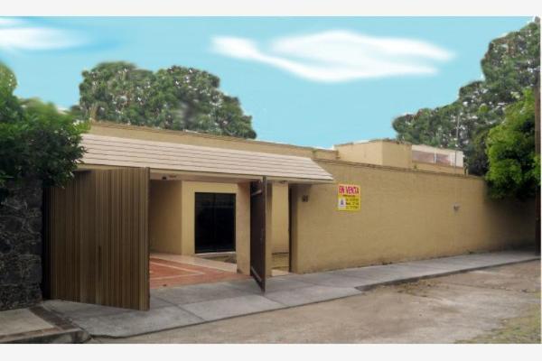 Casa en juan jose rios 610 los viveros en venta id 395268 for Viveros en colima