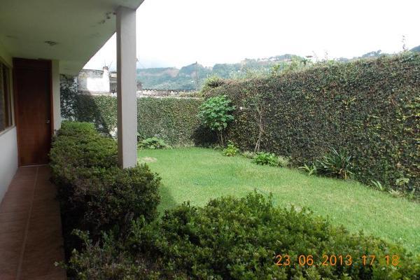 Foto de casa en venta en aaa 36, jilotepec, jilotepec, veracruz de ignacio de la llave, 2712684 No. 01