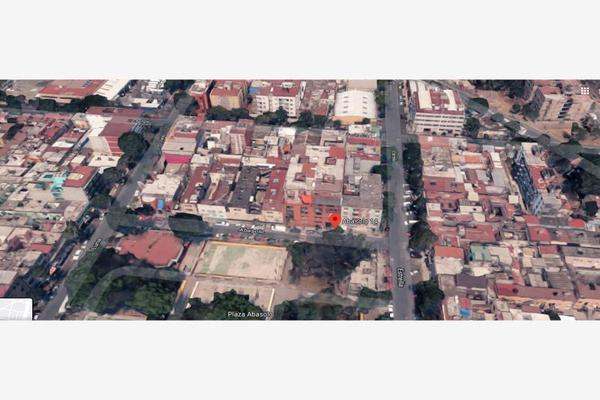 Foto de departamento en venta en abasolo 14, guerrero, cuauhtémoc, df / cdmx, 12785359 No. 03