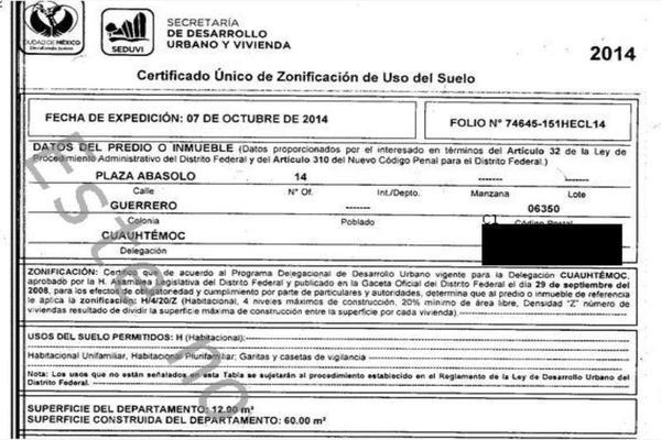 Foto de departamento en venta en abasolo 14, guerrero, cuauhtémoc, df / cdmx, 12785359 No. 06