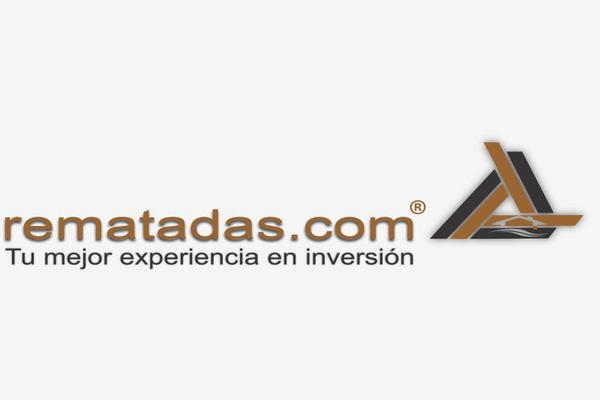 Foto de departamento en venta en abasolo 14, guerrero, cuauhtémoc, df / cdmx, 12785359 No. 07