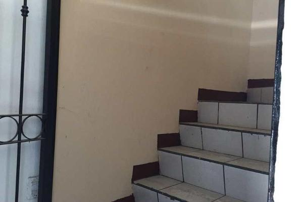 Foto de bodega en venta en abasolo 29, reforma, guadalajara, jalisco, 5696274 No. 05