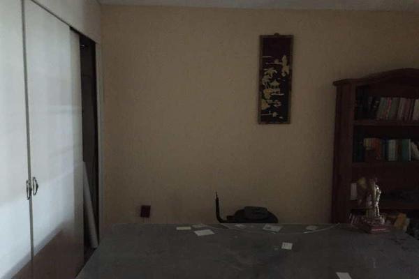 Foto de bodega en venta en abasolo 29, reforma, guadalajara, jalisco, 5696274 No. 13