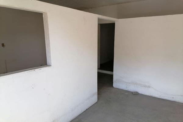 Foto de casa en venta en abasolo 73, colima centro, colima, colima, 0 No. 03