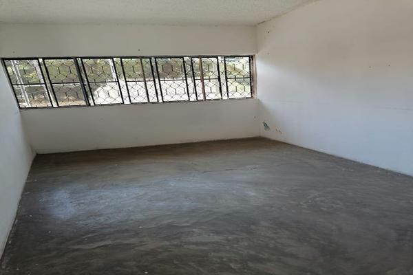 Foto de casa en venta en abasolo 73, colima centro, colima, colima, 0 No. 04