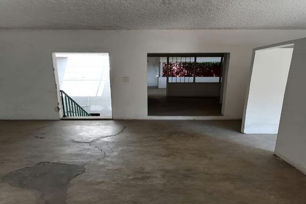 Foto de casa en venta en abasolo 73, colima centro, colima, colima, 0 No. 05