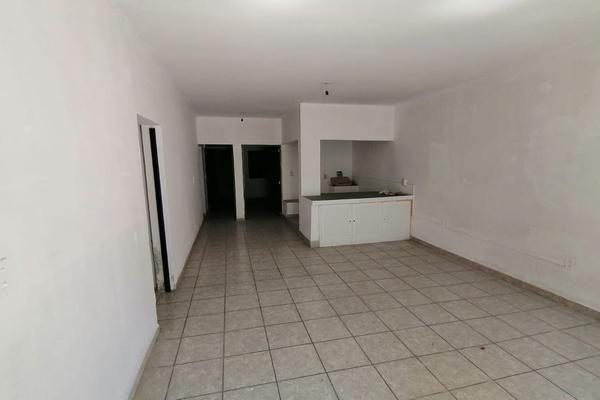 Foto de casa en venta en abasolo 73, colima centro, colima, colima, 0 No. 06