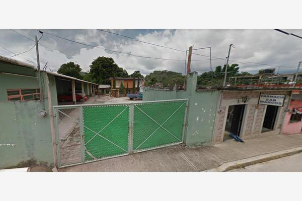 Foto de casa en venta en abasolo 8, san marcos de león (san marcos), xico, veracruz de ignacio de la llave, 19079388 No. 02