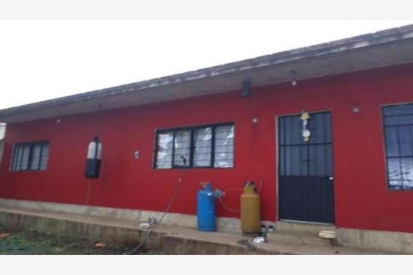 Foto de casa en venta en abasolo 8, san marcos de león (san marcos), xico, veracruz de ignacio de la llave, 19079388 No. 03