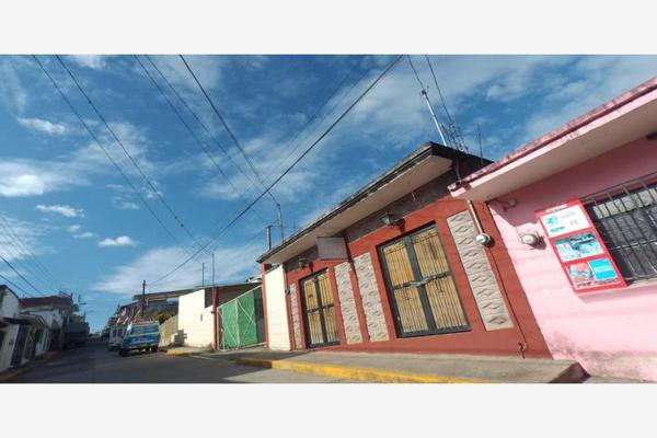 Foto de casa en venta en abasolo 8, san marcos de león (san marcos), xico, veracruz de ignacio de la llave, 19079388 No. 05