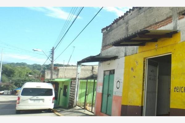 Foto de casa en venta en abasolo 8, san marcos de león (san marcos), xico, veracruz de ignacio de la llave, 19079388 No. 07
