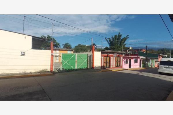 Foto de casa en venta en abasolo 8, san marcos de león (san marcos), xico, veracruz de ignacio de la llave, 19079388 No. 08
