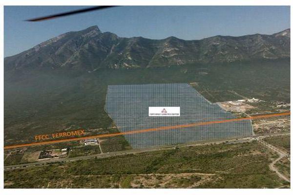 Foto de terreno industrial en venta en  , abasolo, abasolo, coahuila de zaragoza, 7253043 No. 03