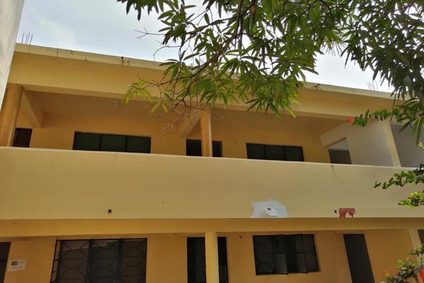 Foto de local en renta en abasolo , altamira centro, altamira, tamaulipas, 8381618 No. 03