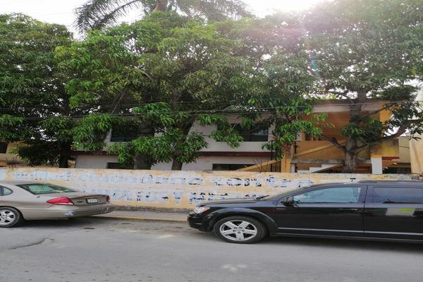 Foto de local en renta en abasolo , altamira centro, altamira, tamaulipas, 8381618 No. 04
