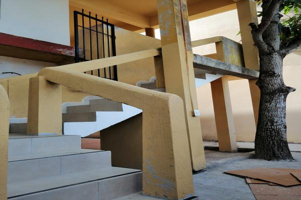 Foto de local en renta en abasolo , altamira centro, altamira, tamaulipas, 8381618 No. 05