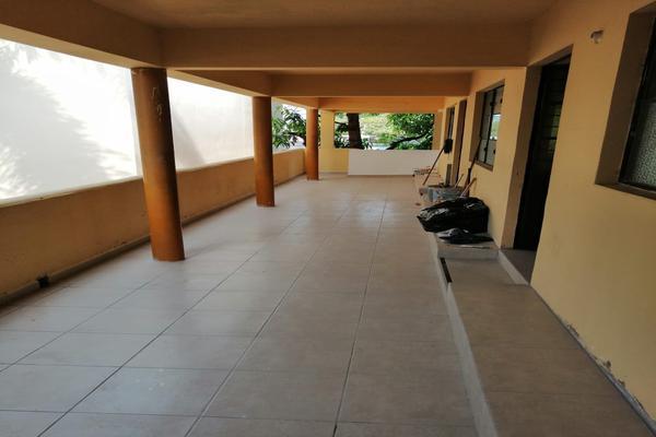 Foto de local en renta en abasolo , altamira centro, altamira, tamaulipas, 8381618 No. 07