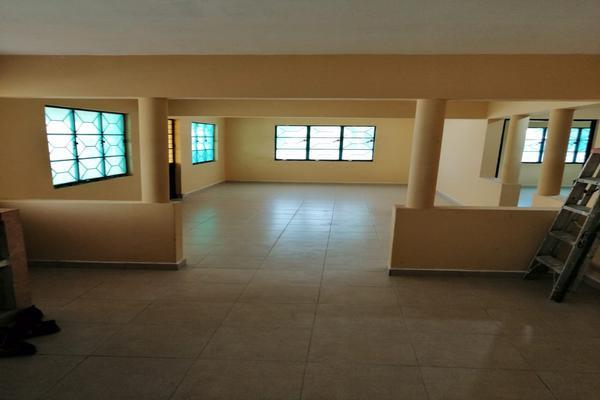 Foto de local en renta en abasolo , altamira centro, altamira, tamaulipas, 8381618 No. 08