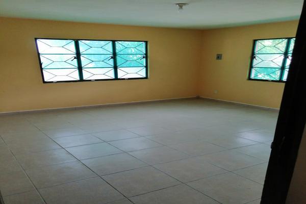 Foto de local en renta en abasolo , altamira centro, altamira, tamaulipas, 8381618 No. 09