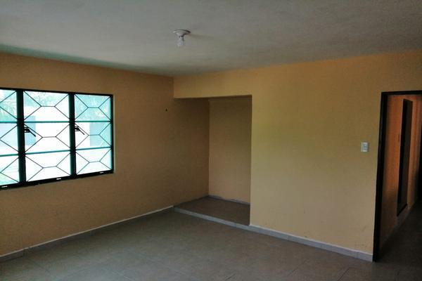 Foto de local en renta en abasolo , altamira centro, altamira, tamaulipas, 8381618 No. 10