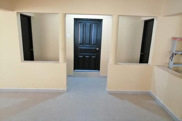 Foto de local en renta en abasolo , altamira centro, altamira, tamaulipas, 8381618 No. 12