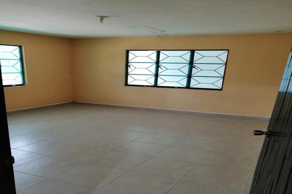 Foto de local en renta en abasolo , altamira centro, altamira, tamaulipas, 8381618 No. 13