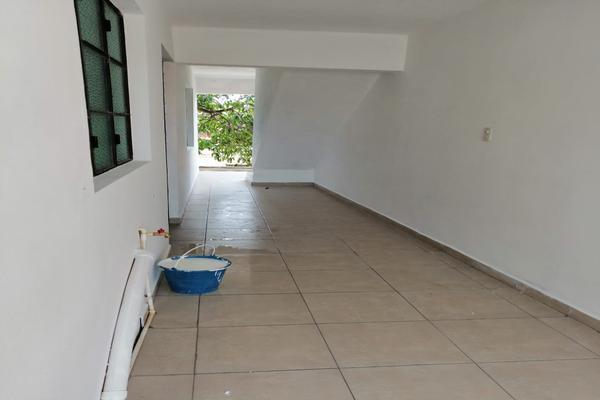 Foto de local en renta en abasolo , altamira centro, altamira, tamaulipas, 8381618 No. 15