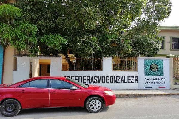 Foto de local en renta en abasolo , altamira centro, altamira, tamaulipas, 8381618 No. 16