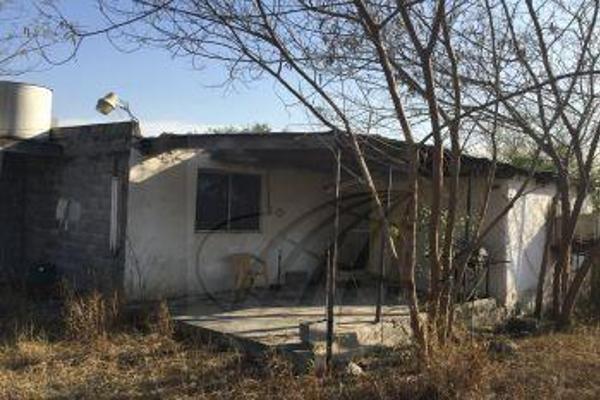 Foto de terreno habitacional en venta en  , abasolo centro, abasolo, guanajuato, 7916730 No. 01