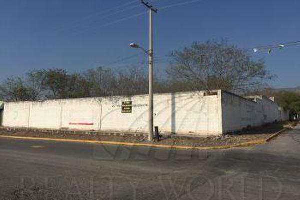 Foto de terreno habitacional en venta en  , abasolo centro, abasolo, guanajuato, 7916730 No. 03