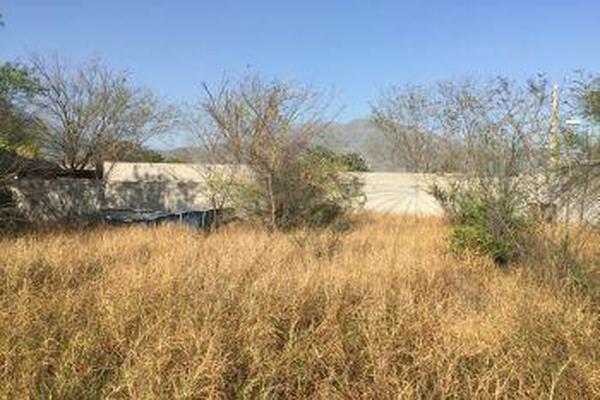 Foto de terreno habitacional en venta en  , abasolo centro, abasolo, guanajuato, 7916730 No. 04