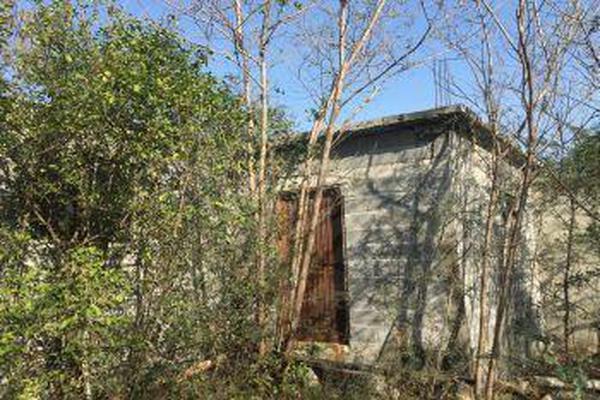 Foto de terreno habitacional en venta en  , abasolo centro, abasolo, guanajuato, 7916730 No. 05