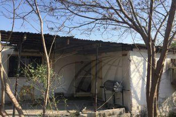 Foto de terreno habitacional en venta en  , abasolo centro, abasolo, guanajuato, 7916730 No. 07