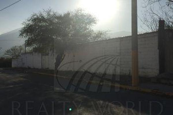 Foto de terreno habitacional en venta en  , abasolo centro, abasolo, guanajuato, 7916730 No. 08
