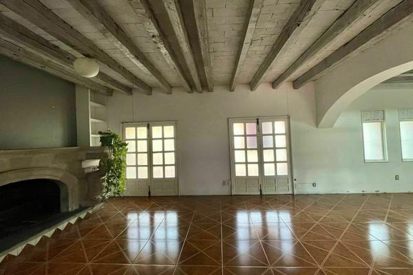 Foto de casa en venta en abasolo , del carmen, coyoacán, df / cdmx, 20554932 No. 08