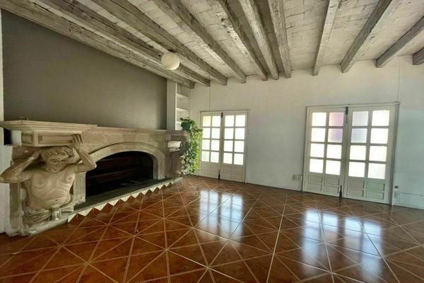 Foto de casa en venta en abasolo , del carmen, coyoacán, df / cdmx, 20554932 No. 09