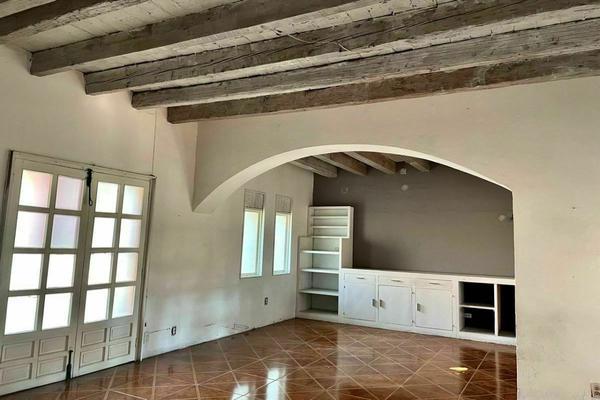 Foto de casa en venta en abasolo , del carmen, coyoacán, df / cdmx, 20554932 No. 10