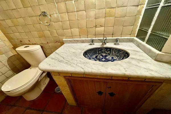 Foto de casa en venta en abasolo , del carmen, coyoacán, df / cdmx, 20554932 No. 14