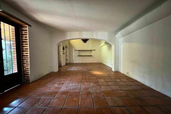 Foto de casa en venta en abasolo , del carmen, coyoacán, df / cdmx, 20554932 No. 15