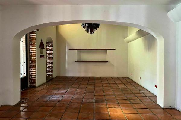 Foto de casa en venta en abasolo , del carmen, coyoacán, df / cdmx, 20554932 No. 16