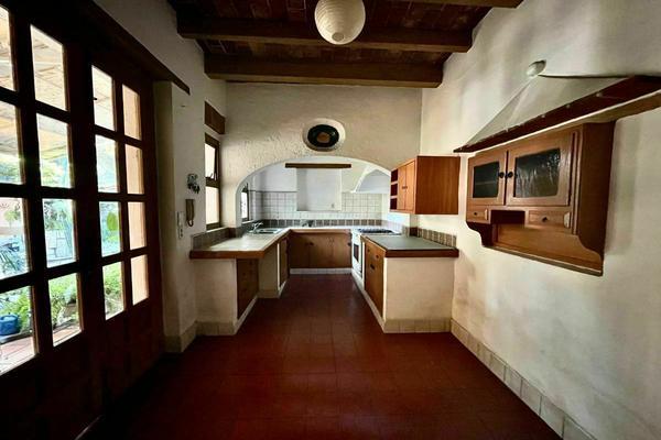 Foto de casa en venta en abasolo , del carmen, coyoacán, df / cdmx, 20554932 No. 18