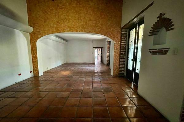 Foto de casa en venta en abasolo , del carmen, coyoacán, df / cdmx, 20554932 No. 19