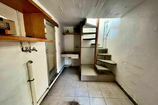 Foto de casa en venta en abasolo , del carmen, coyoacán, df / cdmx, 20554932 No. 20