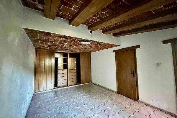 Foto de casa en venta en abasolo , del carmen, coyoacán, df / cdmx, 20554932 No. 22