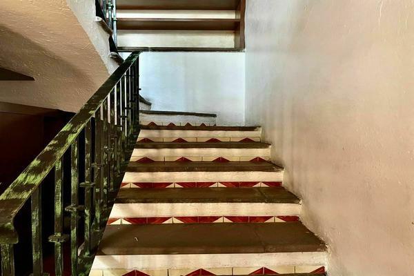 Foto de casa en venta en abasolo , del carmen, coyoacán, df / cdmx, 20554932 No. 24