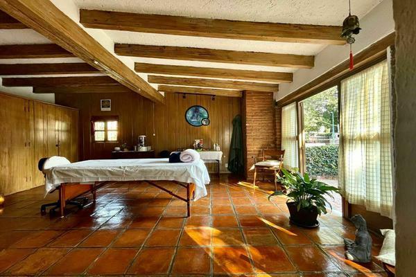 Foto de casa en venta en abasolo , del carmen, coyoacán, df / cdmx, 20554932 No. 26