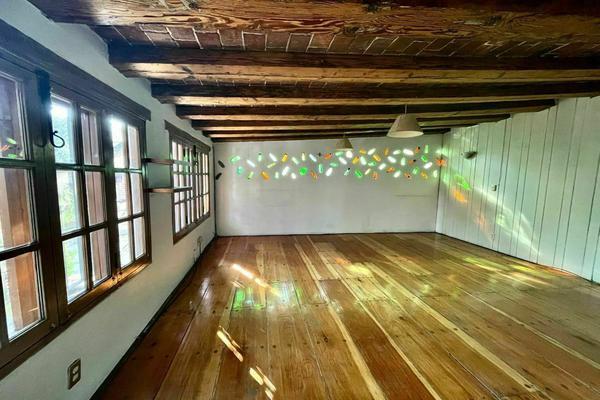 Foto de casa en venta en abasolo , del carmen, coyoacán, df / cdmx, 20554932 No. 31