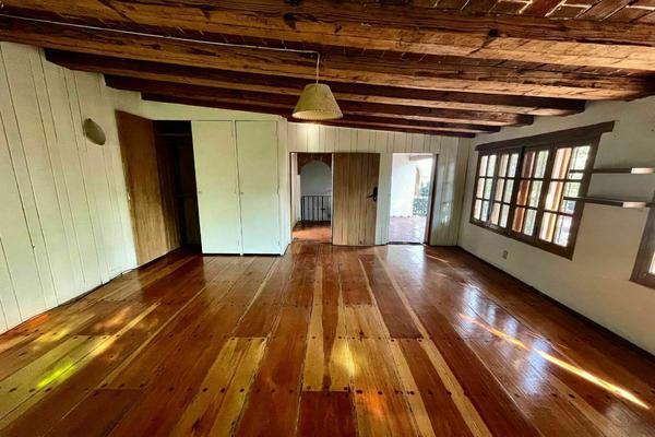 Foto de casa en venta en abasolo , del carmen, coyoacán, df / cdmx, 20554932 No. 32