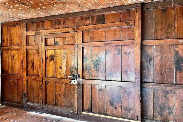 Foto de casa en venta en abasolo , del carmen, coyoacán, df / cdmx, 20554932 No. 36
