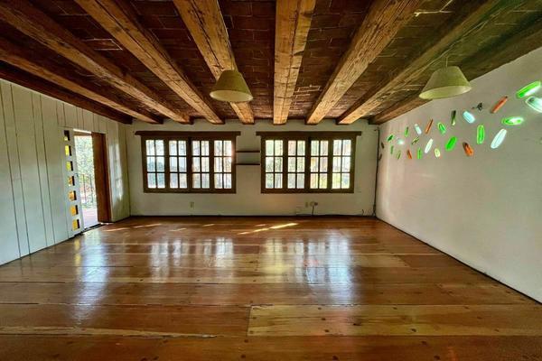 Foto de casa en venta en abasolo , del carmen, coyoacán, df / cdmx, 20554932 No. 44